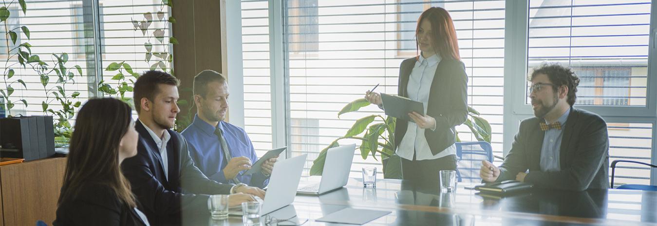 El 64% de las empresas familiares incrementaron su plantilla el pasado año