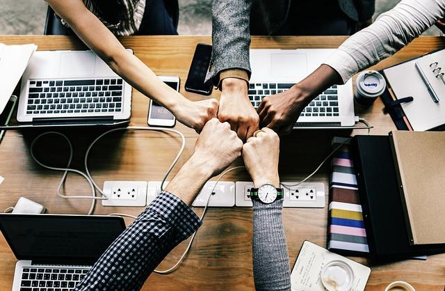 cinco retos empresas familiares