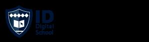 Máster en Dirección de la Empresa Familiar Oficial UCJC